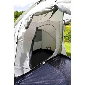 Coleman Ridgeline 4 Plus Tente